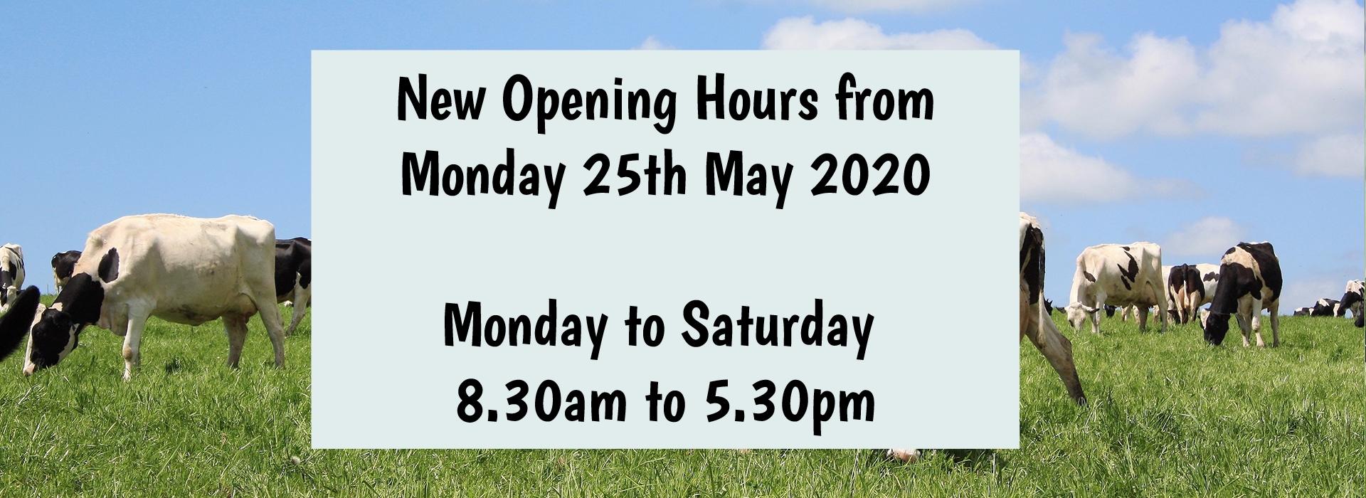 New-Opening-Hours-v1